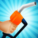 Gas Station Inc. v1.5.0 APK For Android