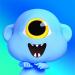 Ghost War : Casual Battle Arena v1.1.90 APK New Version