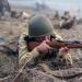 Ghosts of War: Battle Royale WW2 Shooting games v0.2.17 APK New Version