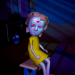 Girl in Yellow 2: Keep an eye on her v1.0.2 APK For Android
