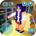 Girls Craft Story: Build & Craft Game For Girls v1.37-minApi23 APK Download New Version