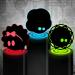 Give It Up! – Beat Jumper & Music Rhythm Tap v1.9 APK Download New Version