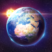 Globe 3D – Planet Earth v1.1.0 APK For Android