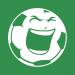 GoalAlert – Football Scores v5.7.6 APK Download For Android