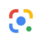 Google Lens v1.13.201020059 APK Download Latest Version