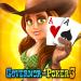Governor of Poker 3 – Free Texas Holdem Card Games v8.3.1 APK Latest Version