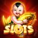 Grand Macau 3: Dafu Casino Mania Slots v2021.31.0 APK Latest Version