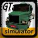 Grand Truck Simulator v1.13 APK New Version