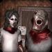 Grandpa Horror Mask  – Granny Neighbor v2.1.3 APK Latest Version