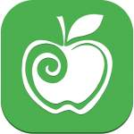 Green Apple Keyboard v2.4.3 APK Latest Version