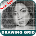 Grid Drawing – Draw4All v1.2 APK Download For Android