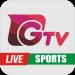 Gtv Live Sports v4.6.3 APK Latest Version