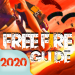 Guide For Free-Free Diamonds 2020 New v4.11c APK Download For Android