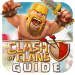 Guide for Clash of Clans CoC v3.0.03 APK For Android