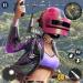 Gun Strike 2 : Commando Secret Mission-FPS Game v1.1.1.9 APK Download Latest Version
