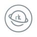 HTTP Custom – SSH & VPN Client with Custom Header v2.10.6 APK Download For Android