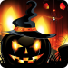 Halloween Spooky Wallpaper 2020 v1.2 APK Latest Version