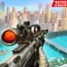 Hero Sniper FPS Free Gun Shooting Games 2020 v2.4 APK Download For Android