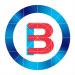 HerobandⅢ vv1.0.0-1541-g99b577ab5 APK Download Latest Version