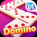 Higgs Domino-Ludo Texas Poker Game Online v1.72 APK Download Latest Version