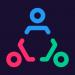HiveMonk v19.2 APK Download Latest Version