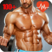 Home Workouts – No equipment – Lose Weight Trainer v18.82 APK Download Latest Version