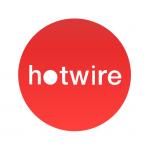 Hotwire: Last Minute Hotel & Car v13.11.1 APK Download Latest Version