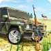 Hunting Simulator 4×4 v1.24 APK For Android