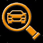 INFO VEHICLE-Find Address RTO INDIA v5.0.3 APK New Version