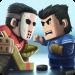 Ice Rage: Hockey Multiplayer Free v1.0.53 APK Download New Version
