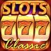 Ignite Classic Slots v2.1.18.1 APK Latest Version