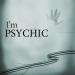 Im Psychic -Test v1.1.8 APK Download For Android