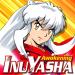 Inuyasha Awakening v11.1.02 APK New Version