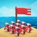 Island War v2.4.8 APK Download New Version