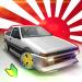 JDM Racing: Drag & Drift online races v1.5.4 APK Download For Android