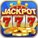 Jackpot 777 – Lucky casino & slot fishing game v1.17.1.39 APK For Android