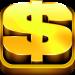 JinJinJin – Monkey Story、FishingGame、God Of Wealth v2.18.2 APK For Android