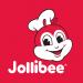 Jollibee Philippines v1.8.0 APK New Version