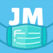 Justmop: Home Services v5.30.0 APK New Version