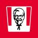 KFC – Order On The Go v21.3.2 APK Download New Version