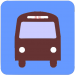 KaoHsiung Bus Timetable v1.391 APK Download New Version