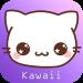 KawaiiCraft 2021 v APK Download New Version