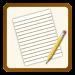 Keep My Notes – Notepad, Memo and Checklist v1.80.99 APK New Version
