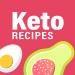 Keto Recipes v3.0.178 APK For Android