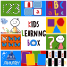 Kids Learning Box: Preschool v2.0 APK Download For Android