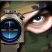 Kill Shot v3.7.6 APK For Android
