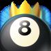Kings of Pool – Online 8 Ball v1.25.5 APK Latest Version