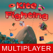 Kite Flying – Layang Layang v4.0 APK Latest Version