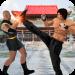 Kung fu fight karate offline games: Fighting games v3.58 APK Latest Version