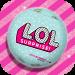 L.O.L. Surprise Ball Pop v3.4 APK New Version